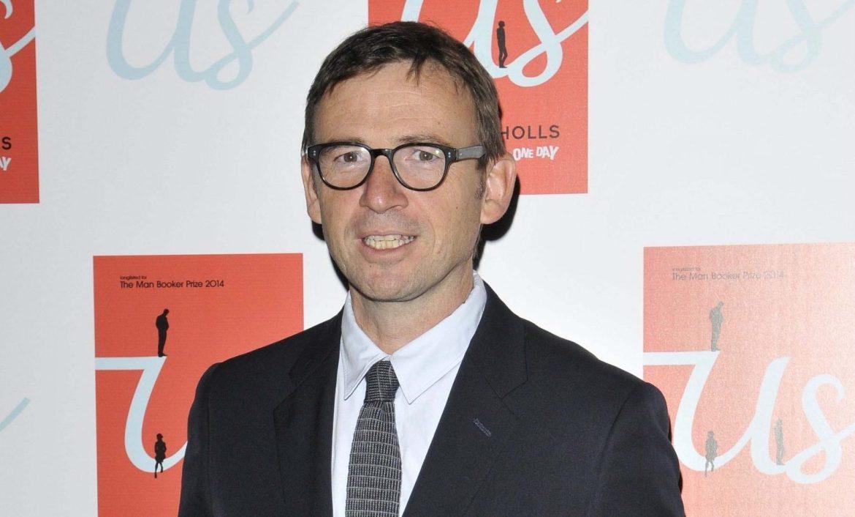 David Nicholls' 'Us' proves a success on screen