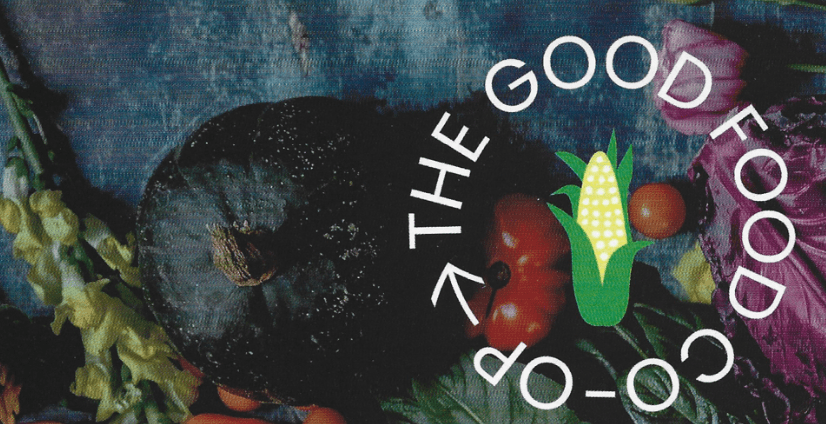 The Good Food Co-Op: Making healthy fruit and veg accessible for all