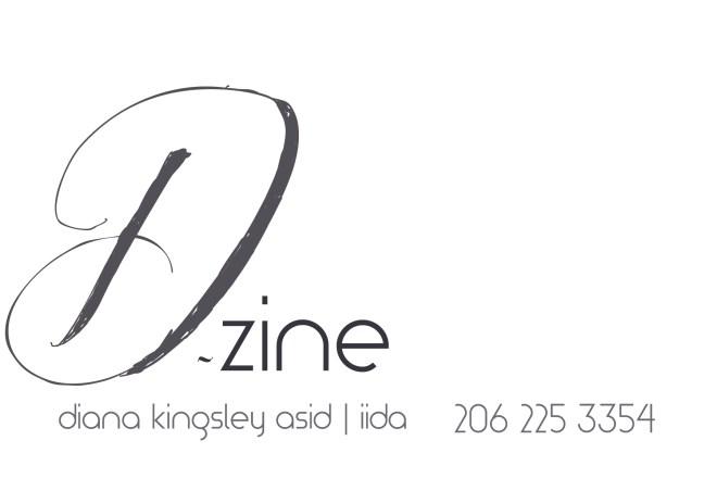 D~Zine