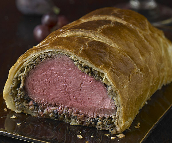BeefWellington-40011-main