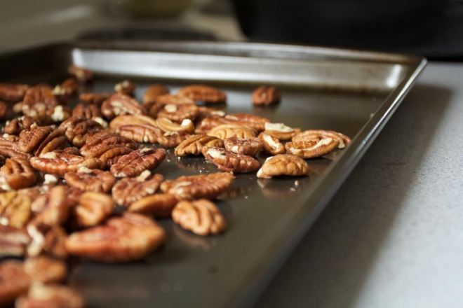ingredients-101-toasting-nuts-is-necessary-evil-heres-why.w1456