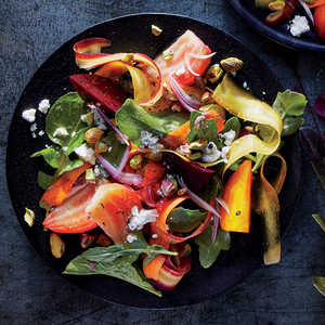 tricolor-beet-carrot-salad-1711p168.jpg