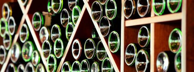 wine-punts-inside-2.jpg