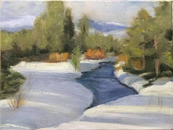 Painting Class 17.jpg