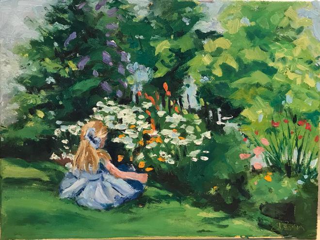 Painting Class 4.jpg