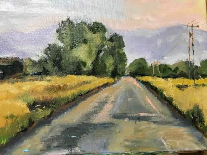 Painting Class 8.jpg