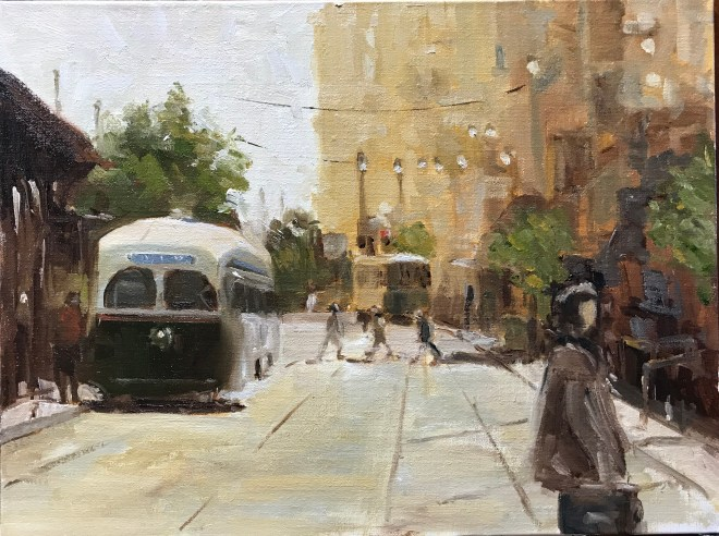 Street scene from Terry Miura Class.jpg