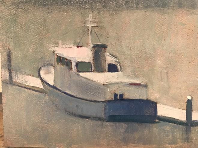 Boat done.jpg