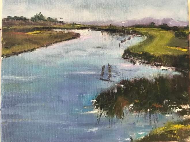 Painting Class 1.jpg