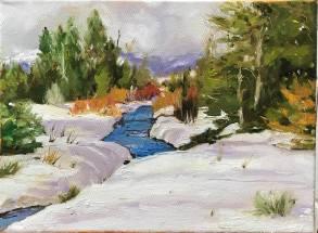Painting Class 16.jpg