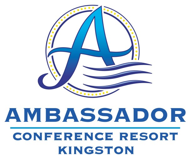 hotel-logo-newambassadorlogo06
