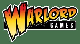 Warlord_logo-600x333