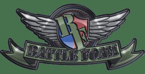battlefoam-sponsor-page
