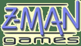 zman_logo_3_2