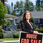 Selling Your Home? 4 Signs It's Time to Call an Agent