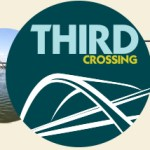 Third Crossing Project Updates