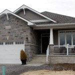 NEW BUILD! 35 Clover St, Kingston, ON