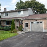 862 Nordic Ave, Kingston, ON