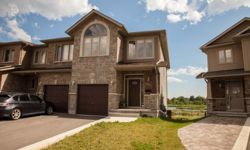 1167 Horizon Ct, Kingston