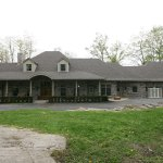 NEW LISTING! 4472 Highway 15, Kingston, ON