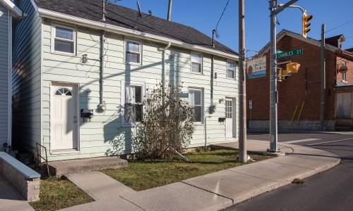 305-307 montreal street