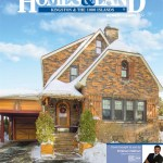 NEW ISSUE! Homes & Land of Kingston and the 1000 Islands