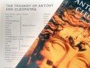 AntonyandCleopatra