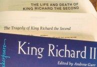 Richard2