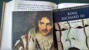 Richard3