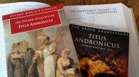 TitusAndronicus