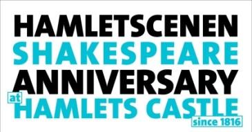 HamletScenen Anniversaryheader.JPG