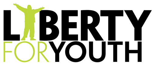 Liberty For Youth