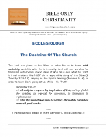 ecclesiology-the-doctrine-of-the-church-ebook-a5-final