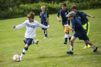soccer_game
