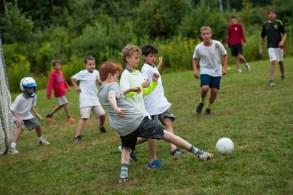 soccer lacrosse