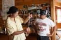 fishing clinic instruction