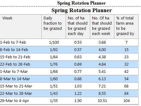 spring_planner