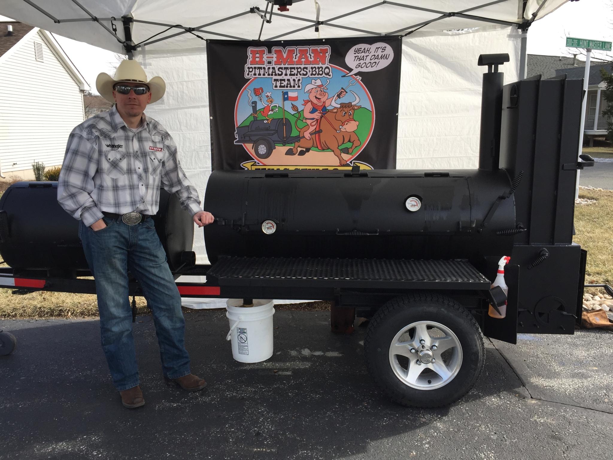 New-BBQ-Smoker