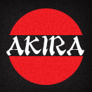 akira-japanese-steakhouse