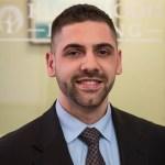 Patrick Signer, Account Executive