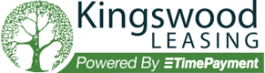 Kingswood Leasing