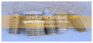 jane-carter-solution review kingteeuhh