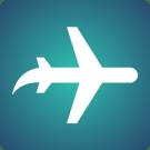 10 Essential Travel Apps www.kingteeuhh.com