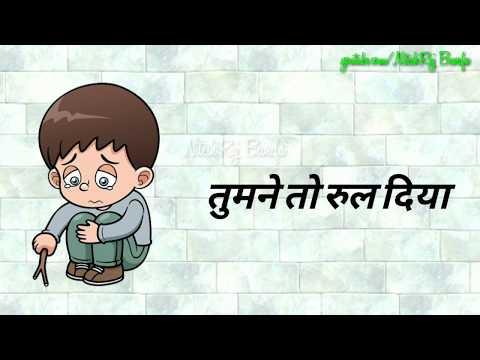 30 seconds whatsapp status video download mp4 hd mp4 full hd
