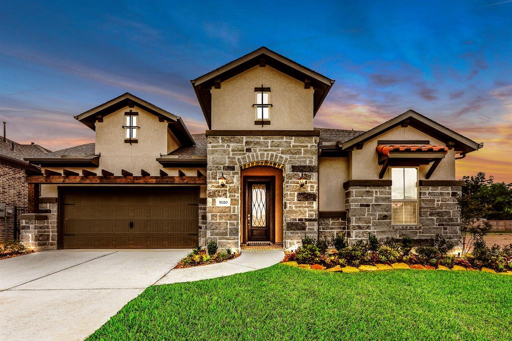 homes for sale in kingwood tx