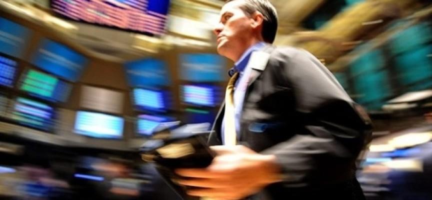 ALERT: Major Signal Preceding Global Stock Market Crashes In 1929, 2000 & 2008 Was Just Triggered!