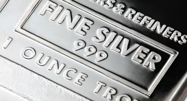 King World News - 50-Year Veteran Says Silver To Hit New All-Time Highs, Warns About Hyperinflation And The BIS