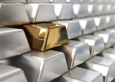 King World News - Swiss Franc Fiasco And Crazy Trading In The Gold And Silver Markets