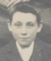 James Stevenson headshot