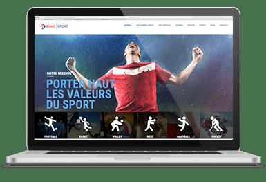 Kinic Sport